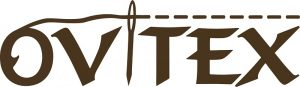 logo_ovitex