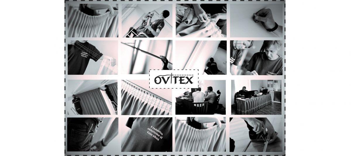 ovitex_sk